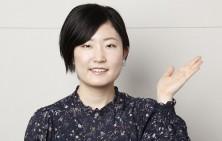 jyoshieiyo2-2019