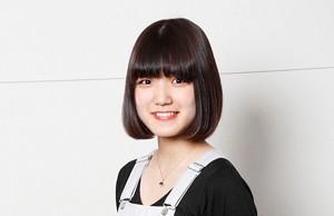 キャンパスライフ2017! 鎌倉女子大学
