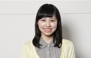 キャンパスライフ2017! 駒沢女子短期大学