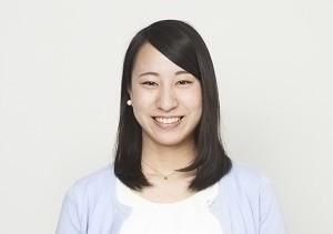 キャンパスライフ2016! 駒沢女子大学