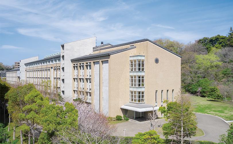 「鎌倉女子大学」の画像検索結果