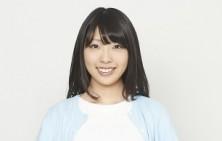kawamura2016