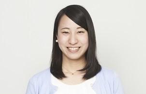 komazawa2016C