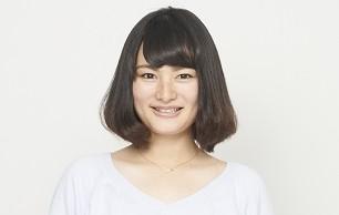 ootsuma2016