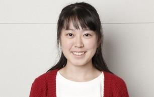jissenjyoshi2019