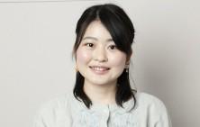 kamakurajyoshi2019