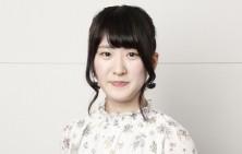 kyoritsujyoshi2019