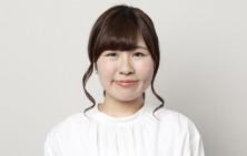 sagamijyoshi2